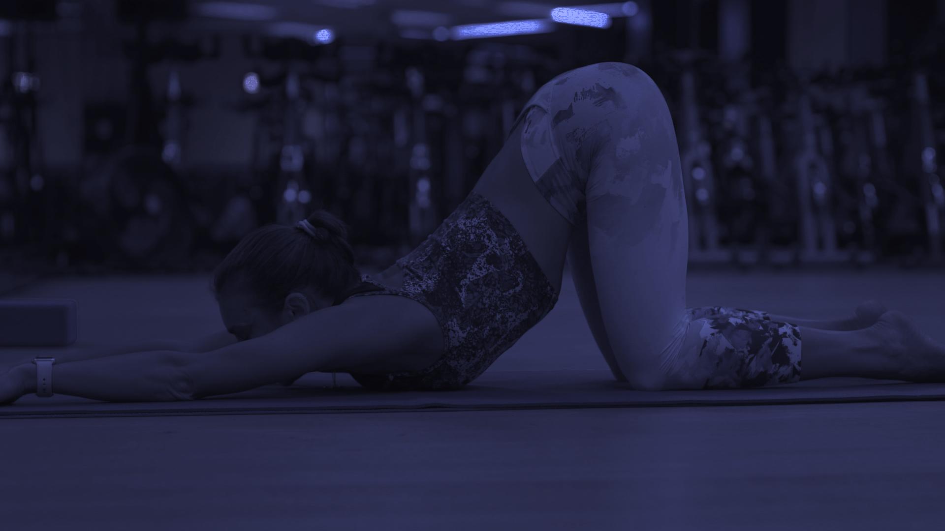 yoga-background-image