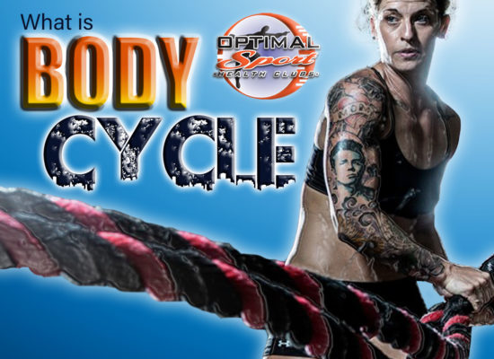 BodyCycle